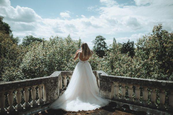 180820_INSPI_MARIAGE_AUIVERGNE_212